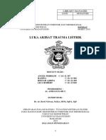 referat forensik