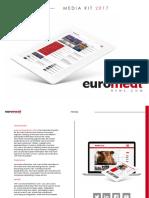 Media Kit EMT 2017 site.pdf