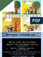 lasestacionesdelao97-2003-110329132645-phpapp01 (1)