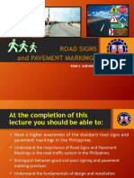 04-Road-Signs-Pavement-Markings.pptx