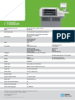 Architect i1000SR_brochure (1)