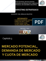 Marketing Estrategico_diapositivas Capitulo 3