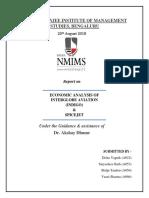 Economics-Aviation 19.08.18 Final