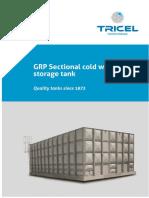 Sectional-water-storage-tank-manual1.pdf