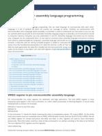 google_com (2).pdf