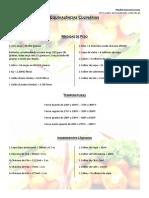 Equivalências Culinárias.pdf