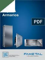 capitulo-18_2014_V2-Cajas-y-Armarios.pdf