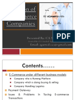 Taxation on Ecommerce Platform.pdf