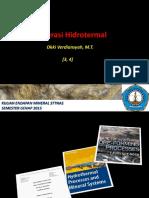 5_733944580138860578.pdf