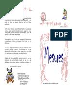prendre des mesures.pdf
