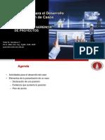 Recomendaciones Presentacion Casos .pdf
