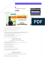 Top 20 Toolpusher Interview Questions.html