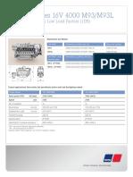 3232761_MTU_Marine_spec_16V4000M93.pdf