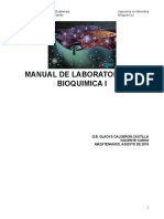 Manual de Laboratorio Bq-i-2019