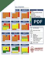 Calendar_2018-2019