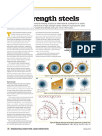 High strength steels.pdf