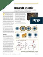High strength steels.pdf