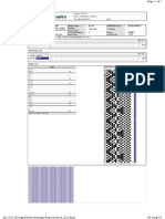 pdf-16