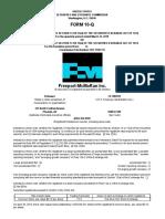 FCX-Q119-10-Q