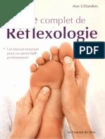 ANN GILLANDERS_Guide Complet de Réflexologie.pdf