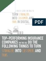 digitalstrategyforinsurancecompanies