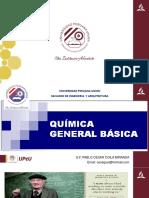 6907_QUIMICA__CONCEPTO__DIVISION__PROPIEDADES-1566308287.pptx