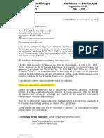 Nota 211111 (Con Agregado 7-12)