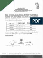 Indeks Idx30 Peng-00412 Bei.pop 07-2019
