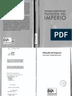 Felix-Duque-y-Valerio-Rocco-Eds-Filosofia-del-Imperio-2010.pdf