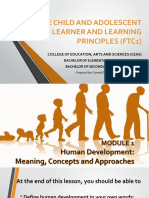 Module-1-Human-Development-Meaning-Concepts-and-Approaches.pptx