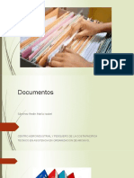 DIAPSITIVAS CLAES DE DOCUMENTOS.pptx
