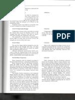 AASTHO Horizontally Curved Steel Girder Highway Bridges 2003 - part2.PDF