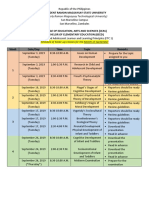 Schedule-of-Make-up-Classes-BEED.pdf