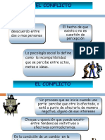 casoresoluciondeconflictoomaya-130305112342-phpapp01