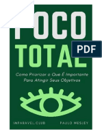 eBook - Foco Total