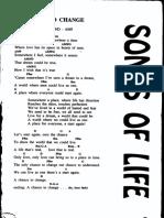 Genesis Songbook.pdf