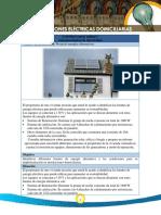 Taller Resuelto Actividad1-Electricidad