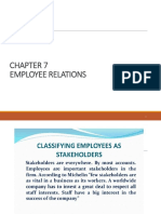 EMPLOYEE-RELATIONS.ppt