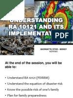 understandingra10121anddisasterrisk-161213145629 (1)