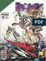 Spawn # 009.PDF
