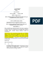 Cases Property Part 2