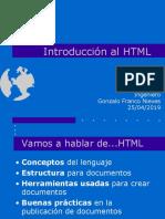 PRINCIPIOS HTML GFN.ppt
