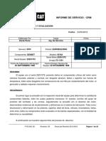 F-pc 001-25 Informe de Servicio_3516_25z01372_eurobuilding (1)