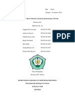 Tugas 1 PAGT SNAQ.docx