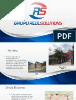 Grupo Redesol