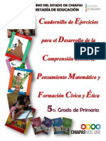5o COMP LEC-MAT.FCyE 2013 (ALUM).pdf