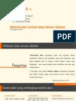 Kelompok 2 Statiska Data Tabular.pptx