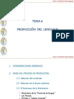 Tema4 Producción(2)