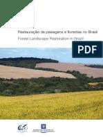 Restauração de Florestas e Paisagens no Brasil.pdf