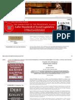 GRNO17~1.PDF